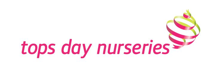 Leading provider of nursery services